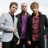Top 10 The Best Funny Moments of Muse
