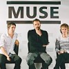 Muse - Funny Version Of Cave