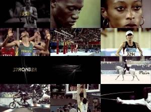 Muse сыграют на закрытии лондонской Олимпиады