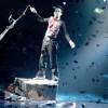 Свежая статья о группе Muse из Звуки.ру