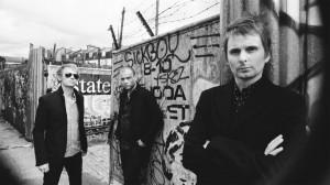 Muse выпустят свое концертное видео 2 декабря