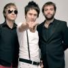 Фанаты Muse выбрали лучшие и худшие песни кумиров