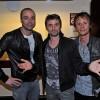 Muse обещают выпустить новый альбом летом 2015 года